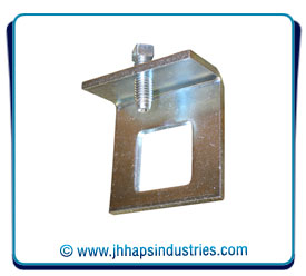 Jhhaps Industries India